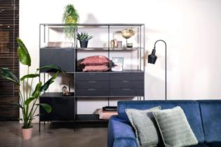 m belhaus hamburg m bel accessoires f r jeden geschmack bei m belhaus hamburg. Black Bedroom Furniture Sets. Home Design Ideas