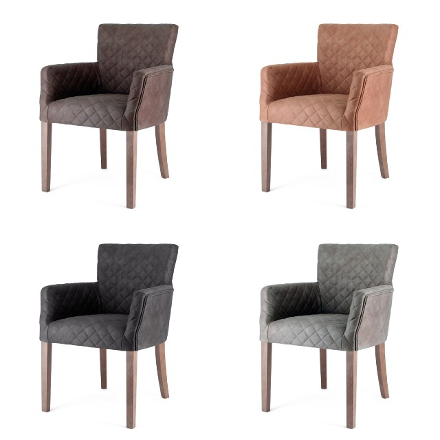 armlehnsessel rautiert st hle sofas sessel st hle bei m belhaus hamburg. Black Bedroom Furniture Sets. Home Design Ideas