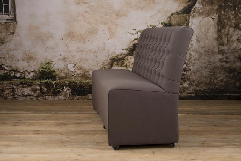 bank landhausstil wien landhaus m bel bei m belhaus hamburg. Black Bedroom Furniture Sets. Home Design Ideas