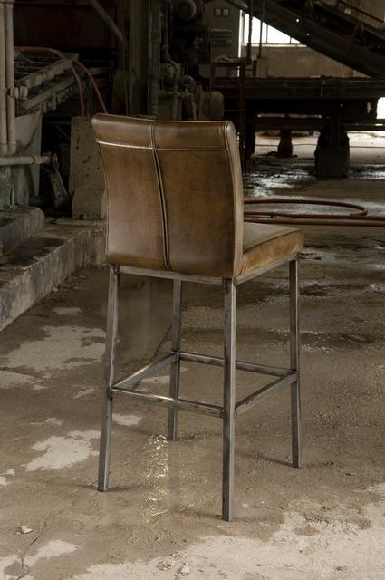 barhocker industriell hamburg barhocker sofas sessel st hle bei m belhaus hamburg. Black Bedroom Furniture Sets. Home Design Ideas
