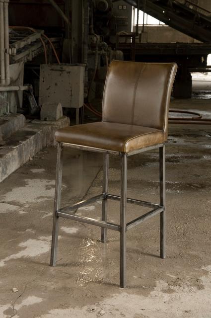 Barhocker industriell hamburg barhocker st hle for Stuhl fabrik design