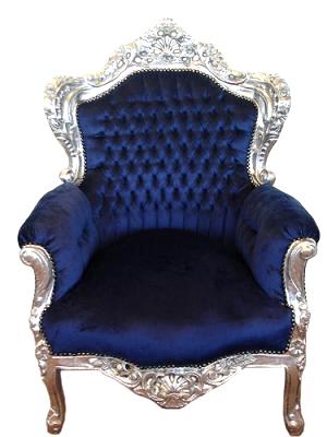 barock sessel anfahrt info bei m belhaus hamburg. Black Bedroom Furniture Sets. Home Design Ideas