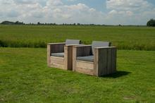 gartensessel garten bei m belhaus hamburg. Black Bedroom Furniture Sets. Home Design Ideas