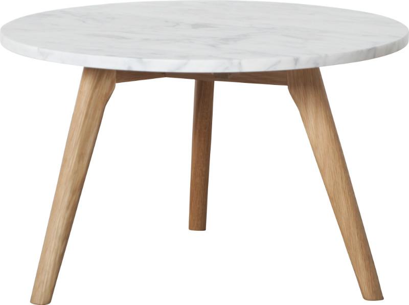beistelltisch modern weiss marmortisch tische design m bel bei m belhaus hamburg. Black Bedroom Furniture Sets. Home Design Ideas