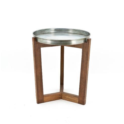 beistelltisch m nchen beistelltische tische vintage m bel bei m belhaus hamburg. Black Bedroom Furniture Sets. Home Design Ideas
