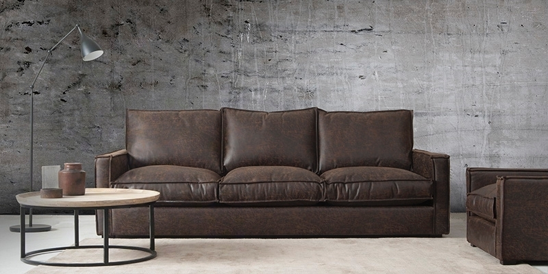 Bigsofa design sofas sessel st hle bei m belhaus hamburg for Design sofa hamburg