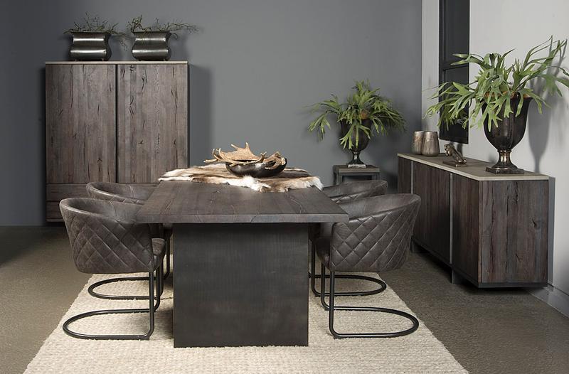 b cherregal massive eiche hamburg schr nke industrielle m bel bei m belhaus hamburg. Black Bedroom Furniture Sets. Home Design Ideas