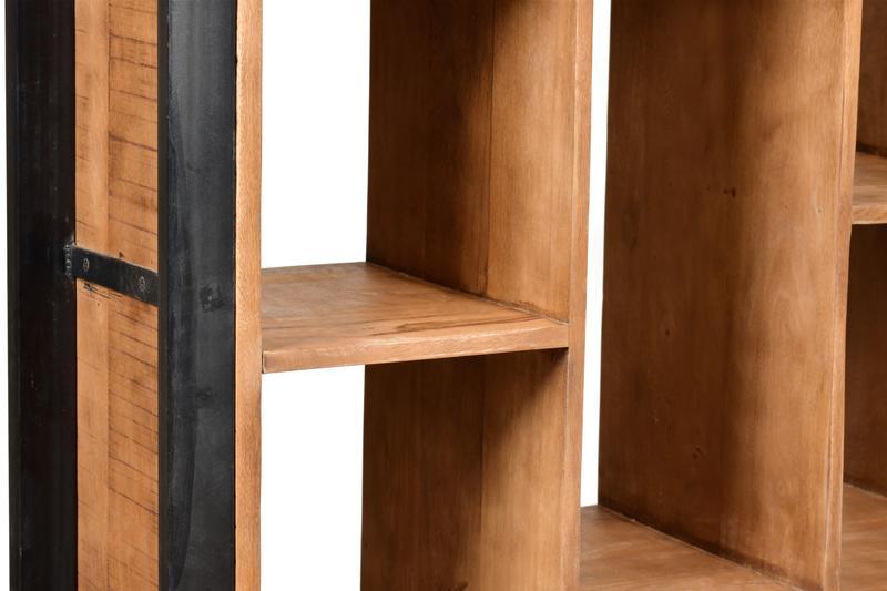 b cherregal mit schubladen hamburg schrank bei m belhaus hamburg. Black Bedroom Furniture Sets. Home Design Ideas
