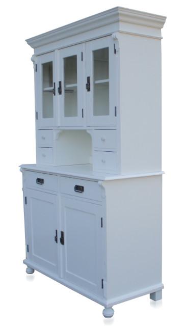 buffetschrank gr nderzeit landhausstil landhaus m bel bei m belhaus hamburg. Black Bedroom Furniture Sets. Home Design Ideas