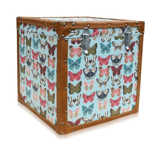 bunte box retro optik accessoires bei m belhaus hamburg. Black Bedroom Furniture Sets. Home Design Ideas