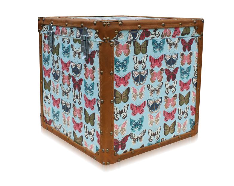 bunte box retro optik schn ppchen d sseldorf sale bei m belhaus hamburg. Black Bedroom Furniture Sets. Home Design Ideas