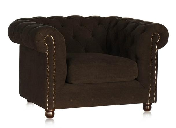chesterfield sessel aus stoff sofas sessel st hle bei m belhaus hamburg. Black Bedroom Furniture Sets. Home Design Ideas