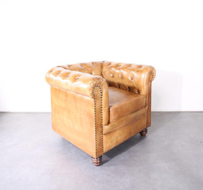 chesterfield sessel vintage sessel sofas sessel. Black Bedroom Furniture Sets. Home Design Ideas