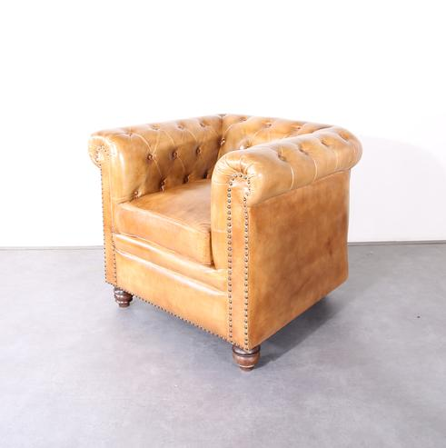 Chesterfield Sessel Vintage Sessel Sofas Sessel Stühle Bei
