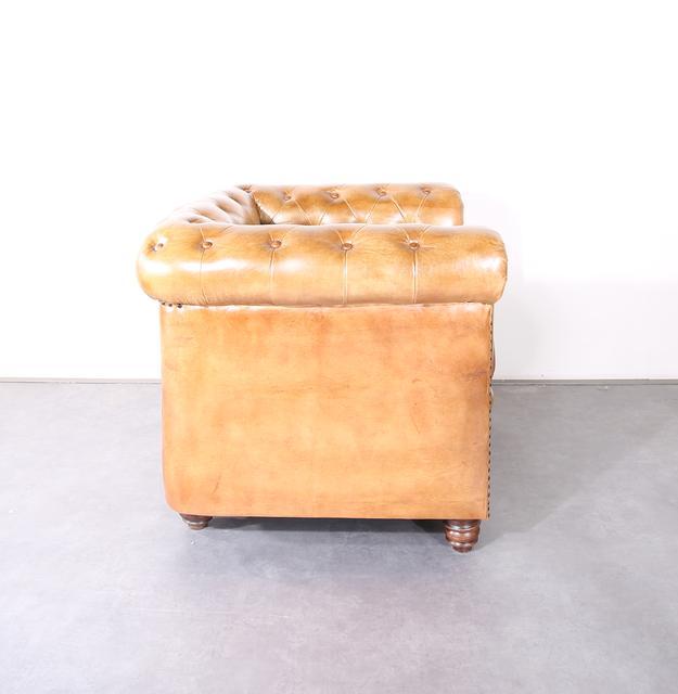 chesterfield sessel vintage sessel sofas sessel st hle bei m belhaus hamburg. Black Bedroom Furniture Sets. Home Design Ideas