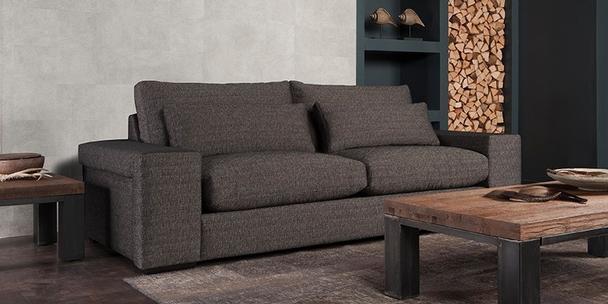 Couch Hamburg