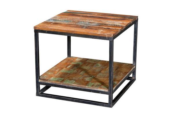 Möbel aus recyceltem holz  couchtisch aus recyceltem holz – Com.ForAfrica