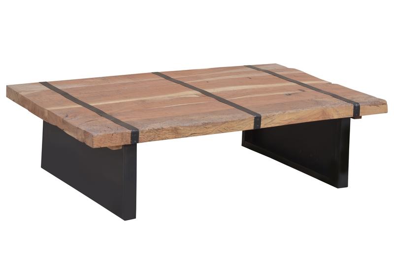 couchtisch fabrikstil bestseller bei m belhaus hamburg. Black Bedroom Furniture Sets. Home Design Ideas
