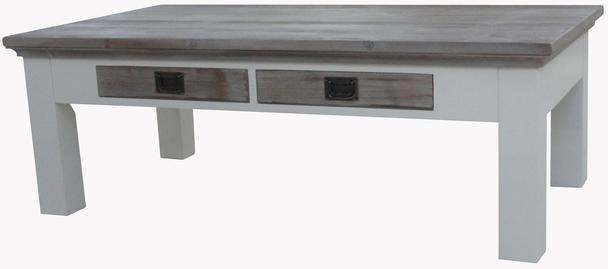 couchtisch landhausstil wei couchtische tische bei m belhaus hamburg. Black Bedroom Furniture Sets. Home Design Ideas