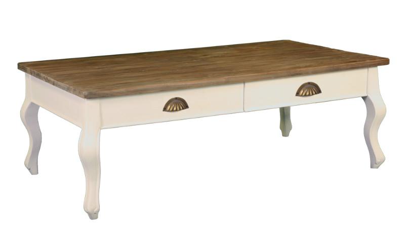 couchtisch massivholz weiss naturholz kategorien m belhaus hamburg. Black Bedroom Furniture Sets. Home Design Ideas
