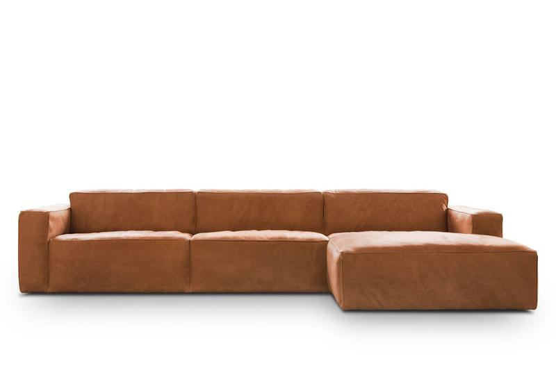 Cube sofa modern modular sofas sessel st hle for Indisches sofa