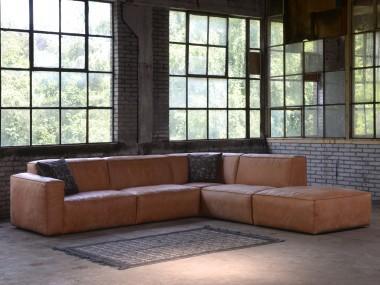 Cube Sofa Modern Modular