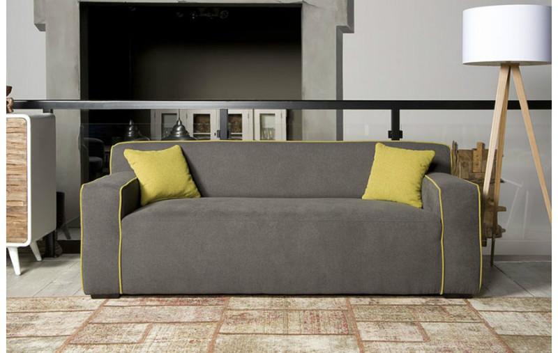design eckcouch sofas sessel st hle bei m belhaus hamburg