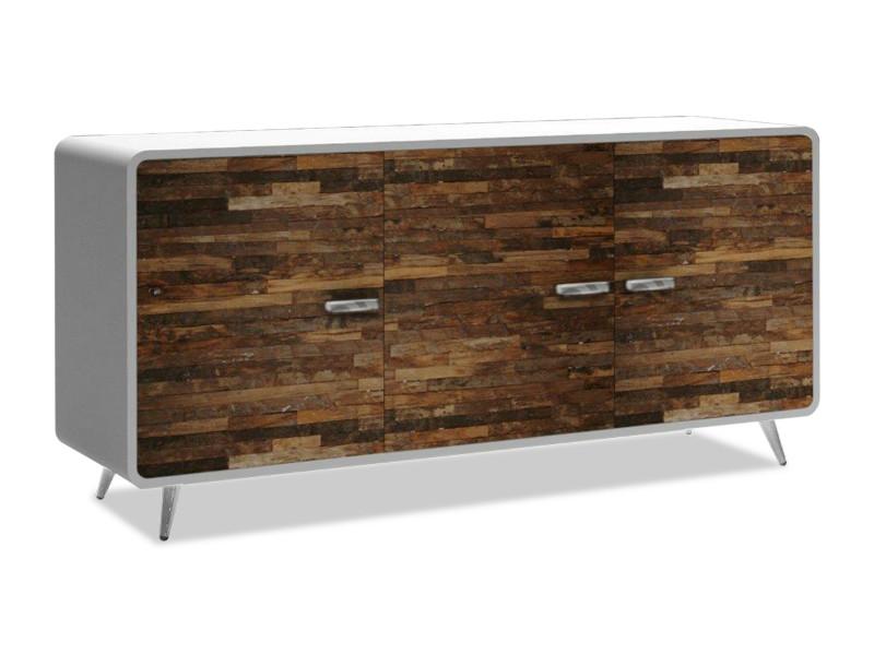 design sideboard frankfurt highboards kommoden. Black Bedroom Furniture Sets. Home Design Ideas