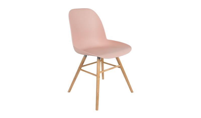 design stuhl plastik albert kuip chair st hle sofas