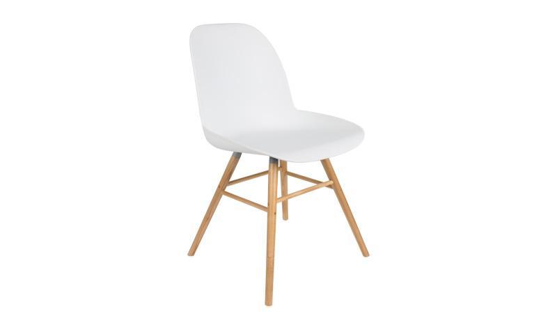design stuhl plastik stuhl plastik stuhl holzbeine with design stuhl plastik trendy modernes. Black Bedroom Furniture Sets. Home Design Ideas