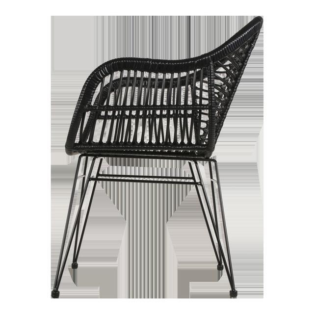 drahtstuhl moda aus metall gartenst hle garten bei m belhaus hamburg. Black Bedroom Furniture Sets. Home Design Ideas