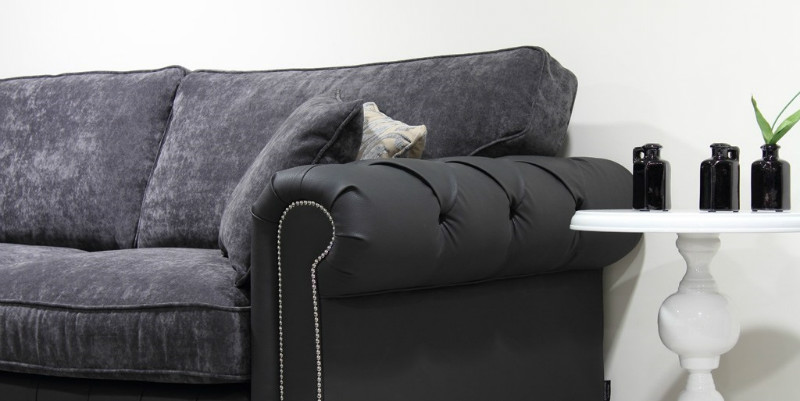 ecksofa landhausstil inspirierendes design. Black Bedroom Furniture Sets. Home Design Ideas