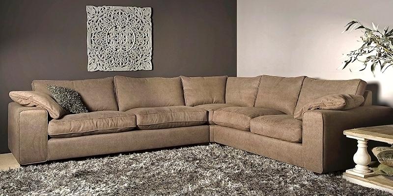 ecksofa frankfurt sofas sessel st hle bei m belhaus hamburg. Black Bedroom Furniture Sets. Home Design Ideas