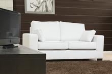 ecksofa landhausstil bremen sofas couches sofas couches alle m bel bei m belhaus hamburg. Black Bedroom Furniture Sets. Home Design Ideas