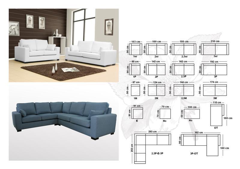 ecksofa landhausstil bremen sofas sofas sessel st hle bei m belhaus hamburg. Black Bedroom Furniture Sets. Home Design Ideas