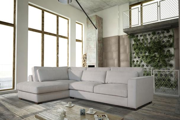 ecksofa vintage gro sofas sofas sessel st hle bei m belhaus hamburg. Black Bedroom Furniture Sets. Home Design Ideas