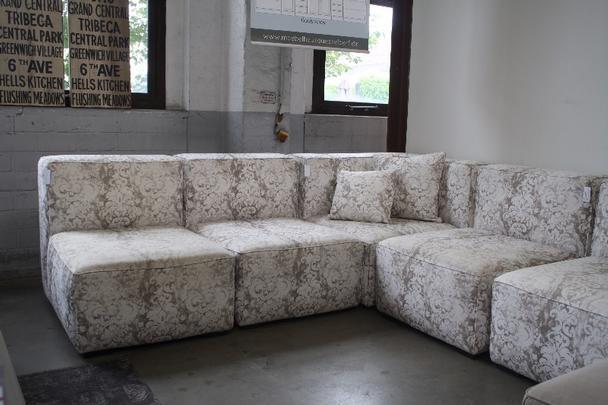 elementsofa im angebot schn ppchen d sseldorf sale bei m belhaus hamburg. Black Bedroom Furniture Sets. Home Design Ideas