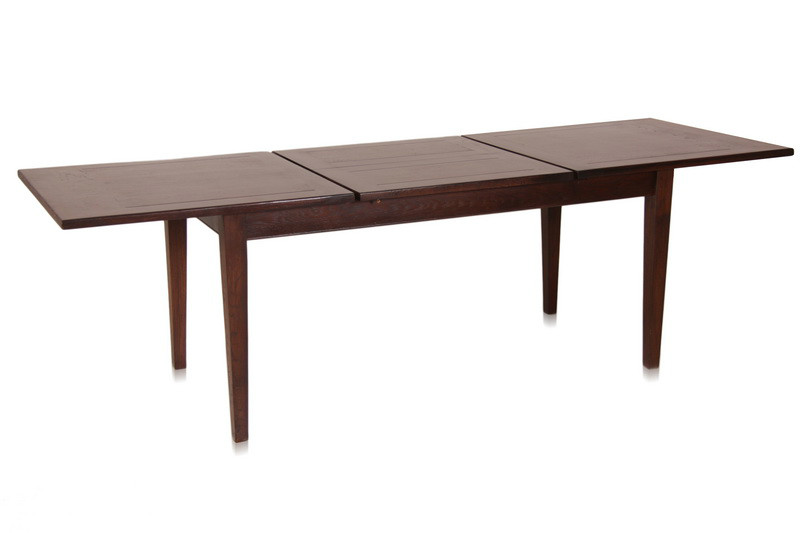 esstisch zum ausziehen runder esstisch zum ausziehen deutsche dekor 2017 ovaler esstisch zum. Black Bedroom Furniture Sets. Home Design Ideas