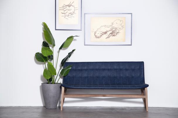 Esszimmerbank Modern Banke Sofas Sessel Stuhle Bei Mobelhaus