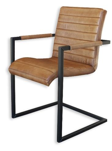 freischwinger stuhl echtleder bauhaus st hle sofas sessel st hle bei m belhaus hamburg. Black Bedroom Furniture Sets. Home Design Ideas