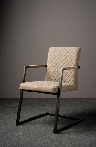 freischwinger stuhl modern polsterst hle st hle alle. Black Bedroom Furniture Sets. Home Design Ideas