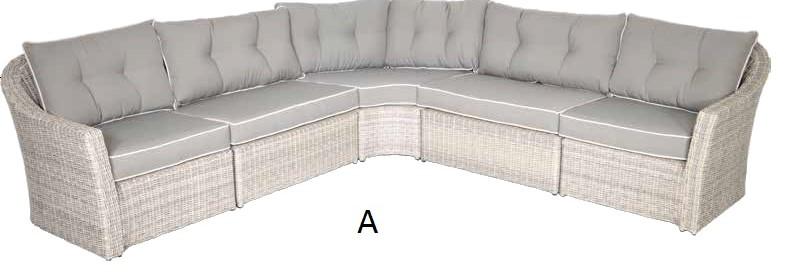 gartensessel hamburg garten bei m belhaus hamburg. Black Bedroom Furniture Sets. Home Design Ideas