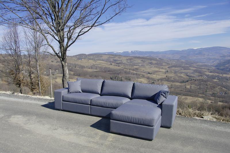 gartensofa stoff outdoor gartenb nke garten bei m belhaus hamburg. Black Bedroom Furniture Sets. Home Design Ideas