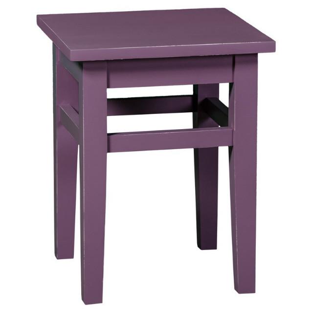 hocker landhausstil wei bei m belhaus hamburg. Black Bedroom Furniture Sets. Home Design Ideas