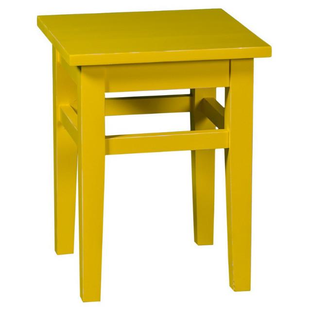 hocker landhausstil wei hocker sofas sessel st hle bei m belhaus hamburg. Black Bedroom Furniture Sets. Home Design Ideas