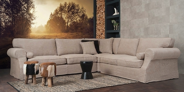 hussen ecksofa hamburg sofas sessel st hle bei m belhaus hamburg. Black Bedroom Furniture Sets. Home Design Ideas