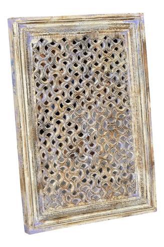 indische wanddeko aus holz accessoires bei m belhaus hamburg. Black Bedroom Furniture Sets. Home Design Ideas