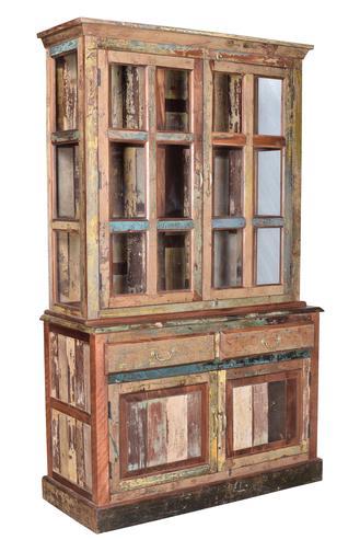 mbel aus altem schiffsholz free kleines lowboard aus altem holz with mbel aus altem schiffsholz. Black Bedroom Furniture Sets. Home Design Ideas