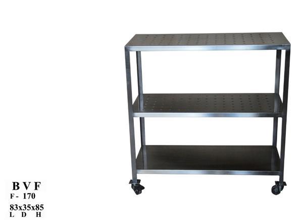 beautiful k chenregal auf rollen pictures interior design ideas. Black Bedroom Furniture Sets. Home Design Ideas