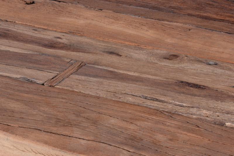 Esstisch massiv gebraucht hamburg massivholz esstische for Esstisch naturholzplatte